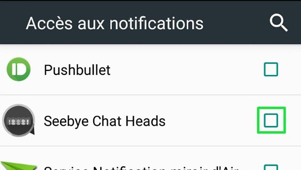 chat heads android tutorial