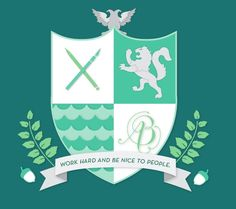 coat of arms photoshop tutorial