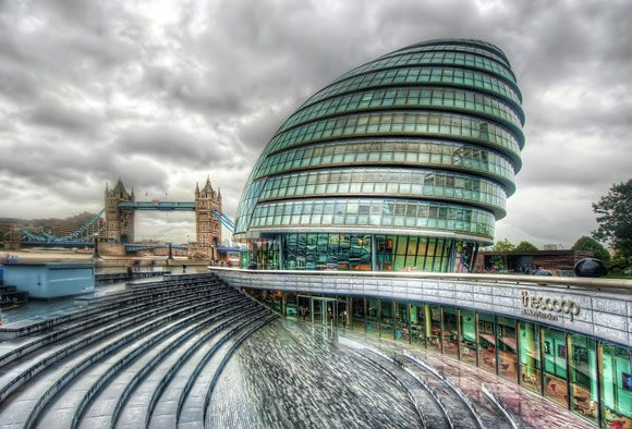hdr landscape photography tutorial