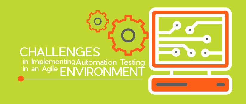 automation testing tutorial for beginners
