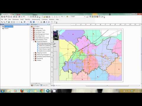 spss cluster analysis tutorial