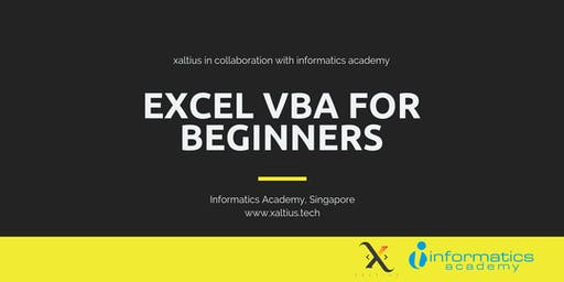 excel 2007 tutorial for beginners