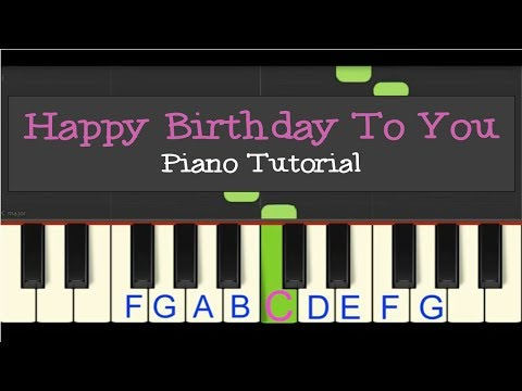 a thousand years piano tutorial slow