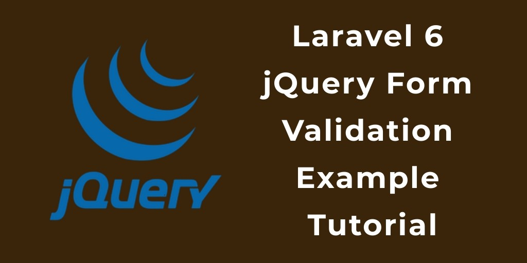 jquery tutorial for experienced with examples