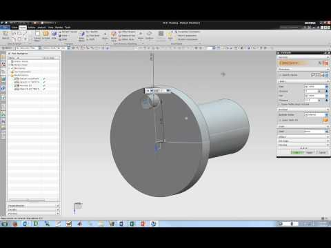 cad tutorial for beginners