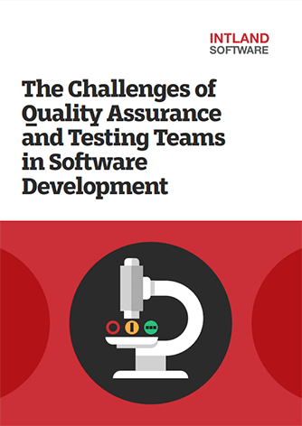 software quality and testing tutorial